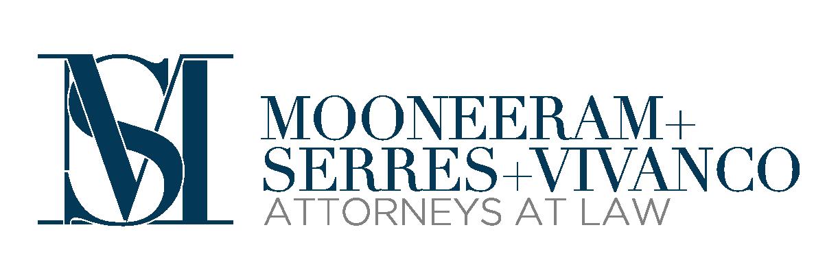 Mooneeram + Serres + Vivanco P.A